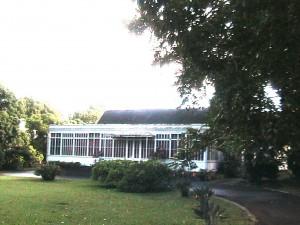 Les maisons créoles  Sténio Félix.  dans creolies 4-mars-2012-0072-300x225