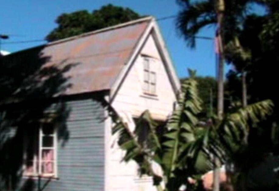 2007 d cembre cr ole mauricien de st nio f lix for Creole mauricien